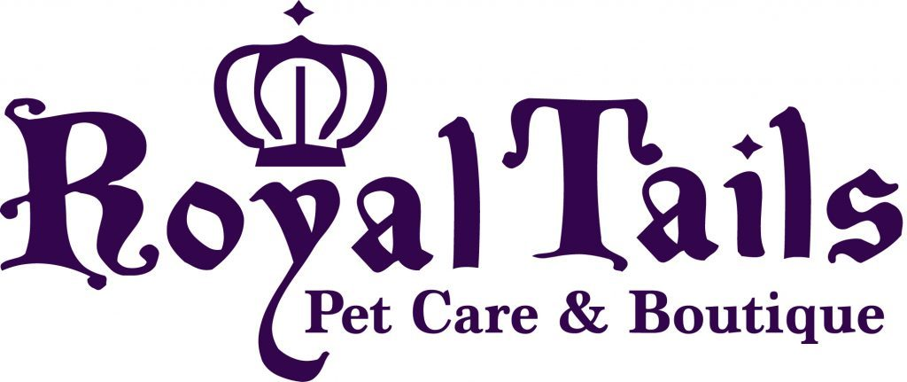 Royal Tails
